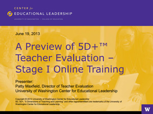 preview-5d-teacher-evaluati