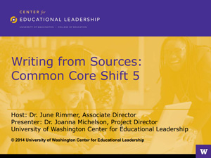 Common-Core-Shift-5