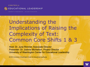 Common-Core-Shifts-1-3