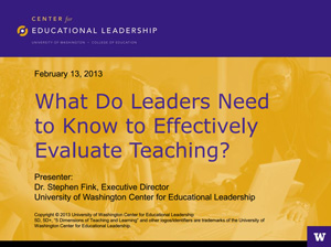 what-do-leaders-need-to-kno