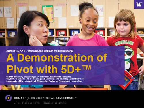 demo-of-pivot-with-5d