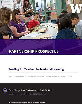 Leading-for-Teacher-Professional-Learning-partnership-prospectus-cover