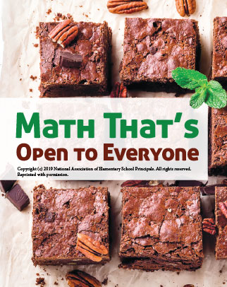 Math-thats-open-to-everyone-NAESP-Principal-magazine-Gallagher