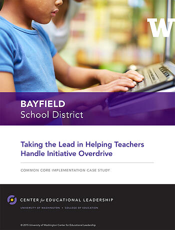 bayfield-case-study-cover