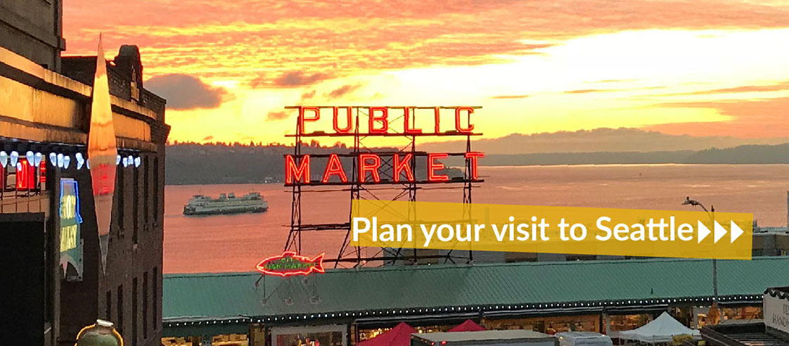 sli-pike-place-slider-2-1.jpg